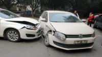 事故警世钟556期:观看交通事故警示视频,提高驾驶技巧,减少车祸发生
