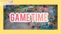 Linda'game time♡