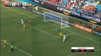 ICC-恩凯蒂亚双响+拉卡2助攻 阿森纳3-0佛罗伦萨