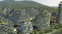 5年之后,中国房子可能会变成这样,你敢相信吗?