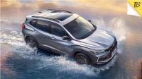 小排量涡轮发动机首选 15万小型SUV哪款最适合