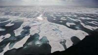 加拿大300多年的大河,却在4天内消失,科学家:这是不好的征兆!