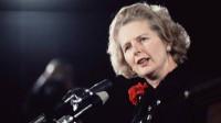 西方怎么算计苏联的?英国前首相说了实话,3个步骤必不可少