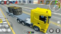 最新挖掘视频表演167大卡车运输挖土机十挖机作十工程车