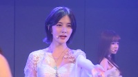 SNH48剧场公演0721