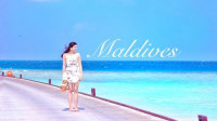 速游马尔代夫-最受欢迎的旅游景点