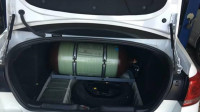 私家车油改气,是不是真的合适哪?汽修技工讲得很明白