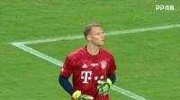 ICC-录播:拜仁慕尼黑VS皇家马德里(陈渤胄 张力)