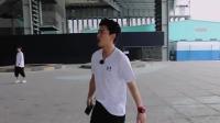 罗志祥贾乃亮唱双簧,戏精附体合作坑迪丽热巴 极限挑战 20190721
