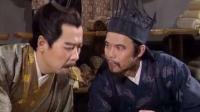 刘备不忍抛弃十万百姓,却忍心抛弃儿子和女儿,是真仁还是假仁?
