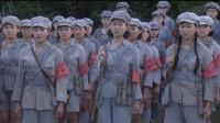 祁连山之役后,为何红军唯一的妇女独立师悄然消失?真相令人惋惜