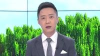 人民日报评论员文章:中央权威不容挑战 北京您早 20190722 高清