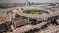 31省份上半年收入榜公布:京沪人均可支配收入超3万元