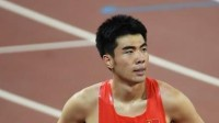 千分位胜出!钻石联赛谢文骏110米栏险胜夺冠