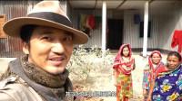 冒险雷探长:雷探长到孟加拉农村,当地人想把妹妹嫁给他,去女孩家看看情况。