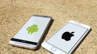 安卓的运存12G越来越大,iPhone最高4G,为何差距并不明显