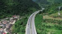 礼赞中华——玛莎拉蒂中国15周年纵横神州之旅,寻迹丝路篇完美收官