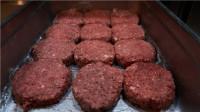 """【微纪录】""""我""""是什么肉? 香港教授吃完人造肉后这样反应…"""