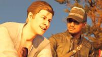 KO酷《看门狗2》03期 零日漏洞 剧情攻略流程实况解说 PS4游戏