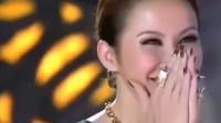 中国梦之声韩红与原创歌手现场飙歌, 李玟都被吓到了