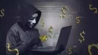 当你浏览色情网站时,正在帮助黑客盈利!怪不得手机和电脑越来越卡!