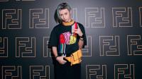 OnlyLady专访小鬼王琳凯:七夕freestyle撩粉丝