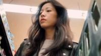 周雨彤VLOG♡   护肤   逛街   购物分享   旅游  生活需要仪式感 已更新vlog011