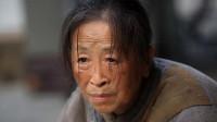 83岁老戏骨张少华被爆丑闻?现今身败名裂,她到底做错了什么