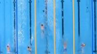 韩国:游泳世锦赛·男子100米蛙泳 闫子贝晋级决赛打破亚洲纪录 新闻30分 20190722
