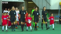 热身赛-U16女足6-0狂胜智利 3战全胜0失球夺冠