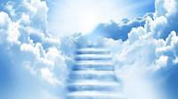 世界真的有天堂存在?哈勃望远镜拍到天堂,专家都不敢相信!