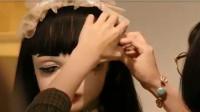 日本女孩花费9年,让自己成真人芭比,看到卸妆后的她我傻眼了