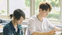 汪苏泷献唱《流淌的美好时光》插曲MV上线,沉迷在有你的世界