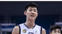 CBA-郭旭21分3篮板!辽宁86-65连克北京 2019CBA夏季联赛 7