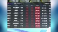 首批上市科创板企业北京占五家 科创实力稳居全国第一