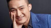 孙宇晨宣布取消与巴菲特午餐:因突发肾结石正于医院治疗