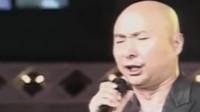 陈佩斯王景愚精彩演绎小品《歌唱家与指挥家》爆笑全场