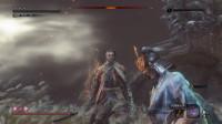 【硬汉阿雷】只狼影逝二度娱乐52期剑圣苇名一心大结局