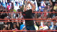 WWE RAW第1365期(中文解说)