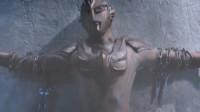 奥特曼:迪迦和诺亚都变成过石像,但这两个人实力可能比他们还强
