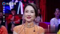 跨界歌王:王耀庆无缘半决赛,李菲儿逆袭成功晋级