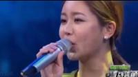 杨紫又火了,唱此歌竟把张韶涵都超越了,又一个被演戏耽误的歌手