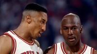 第4期:NBA历史五大双人组合