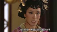 宫心计:丽妃吃醋大怒,说出自己害死布公公的真相!最毒妇人心!