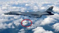 无法拦截!美军发现中国航母软肋:96枚反舰导弹即可摧毁辽宁舰