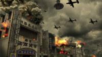 东京大轰炸更可怕,为何日本却选择在原子弹后投降?被欺骗了