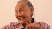 老奶奶隐姓埋名40年,在晚年看病时露出胳膊,惊动公安部!