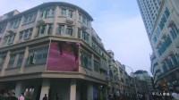 90%去厦门旅游的人,都会去的地方之一,厦门中山街