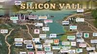硅谷房价太贵!联手澳洲最大开发商,谷歌150亿美元盖房子!