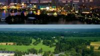千万市区小房子,百万郊区大房子!到底选哪个?